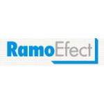 BAUER JIŘÍ-RAMO EFECT – logo společnosti