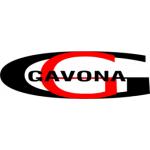 Vondra Zdeněk - GAVONA – Servis a prodej gastronomického zařízení – logo společnosti