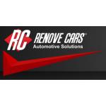 Renove Cars s.r.o. – logo společnosti