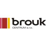 BROUK centrum s.r.o. – logo společnosti