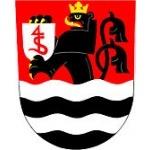 Obec Velké Losiny - Sběrný dvůr – logo společnosti