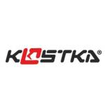 KOSTKA - kolobka, s. r. o. – logo společnosti
