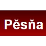 Pěsňa Patrik – logo společnosti