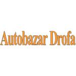 Drofa Ivan - autobazar Drofa – logo společnosti