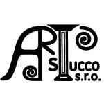 Art Stucco s.r.o. – logo společnosti