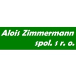 Alois Zimmermann spol. s r. o. – logo společnosti