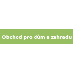 Osladil Jaroslav - Obchod pro dům a zahradu – logo společnosti