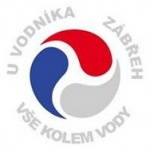 Vodník Promat s.r.o. – logo společnosti