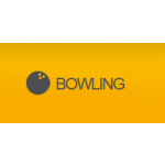 ZÁŽITKY TŘEŠŤ - Střelnice, Bowling, Penzion – logo společnosti