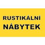 RUSTIKÁLNÍ NÁBYTEK JIHLAVA s.r.o. – logo společnosti
