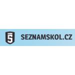 Základní škola a mateřská škola Vrhaveč, příspěvková organizace – logo společnosti