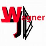 Wagner instalace s.r.o. – logo společnosti