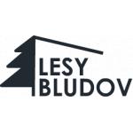 Obecní lesy Bludov s.r.o. – logo společnosti