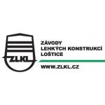 ZLKL, s. r. o. – logo společnosti