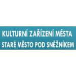 Město Staré Město - Kulturní zařízení města – logo společnosti