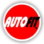Pit-Stop AutoFit s.r.o. – logo společnosti