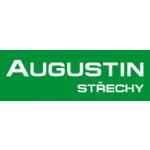 AUGUSTIN STŘECHY s.r.o. – logo společnosti