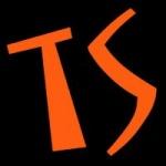 Prajzler Tomáš – logo společnosti