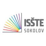 Integrovaná střední škola technická a ekonomická Sokolov, příspěvková organizace – logo společnosti