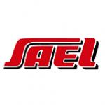 Auto Sael s.r.o. – logo společnosti