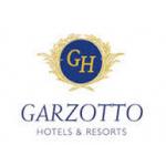 GARZOTTO HOTELS & RESORTS s.r.o. - HOTEL RAFFAELLO – logo společnosti