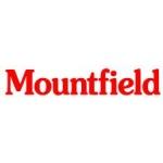 Mountfield a.s. (pobočka Jihlava) – logo společnosti