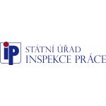 Oblastní inspektorát práce pro Plzeňský kraj a Karlovarský kraj - detašované pracoviště – logo společnosti