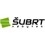 Šubrt Jiří- Truhlářství – logo společnosti