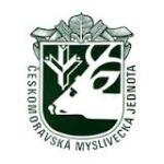 MS HUBERT SKALNÁ – logo společnosti