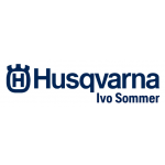 Ivo Sommer - PRODEJ A SERVIS – logo společnosti