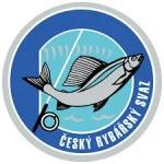 Český rybářský svaz, z. s., místní organizace Cheb – logo společnosti