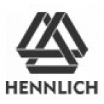 HENNLICH s.r.o. – logo společnosti
