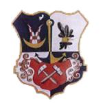 Městský úřad Přebuz – logo společnosti