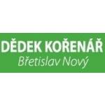 NOVY s.r.o. - prodejna Pardubice – logo společnosti