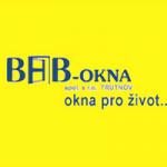 BHB - OKNA spol. s r.o. – logo společnosti