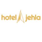 HOTEL JEHLA – logo společnosti
