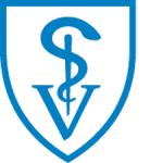 Státní veterinární správa- Veterinární hygienické středisko Tři Sekery – logo společnosti