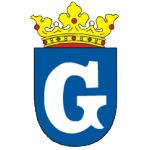 Živnostenský úřad Kraslice – logo společnosti