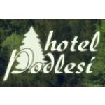 Hotel Podlesí – logo společnosti