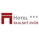 PKS holding a.s.- Hotel Skalský Dvůr – logo společnosti