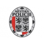 Město Nové Sedlo - Městská policie Nové Sedlo – logo společnosti