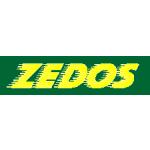 Štěch Daniel - Agroslužby ZEDOS – logo společnosti