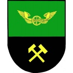 Obecní úřad Citice – logo společnosti
