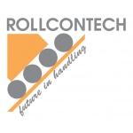 ROLLCONTECH s.r.o. – logo společnosti