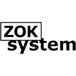 Zok-system, s.r.o. – logo společnosti