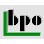 BPO spol. s r.o. – logo společnosti