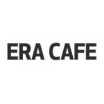 Kavárna Era – logo společnosti