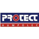 PROTECT CZ, s.r.o. – logo společnosti