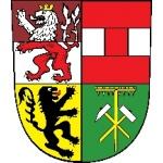 Městský úřad Horní Slavkov – logo společnosti