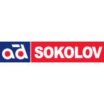 AD SOKOLOV s.r.o. – logo společnosti